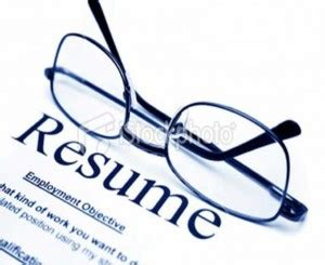 Examples of Resume Objectives - examplesyourdictionarycom